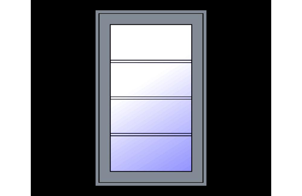 dark4 menuiseries direct. Black Bedroom Furniture Sets. Home Design Ideas