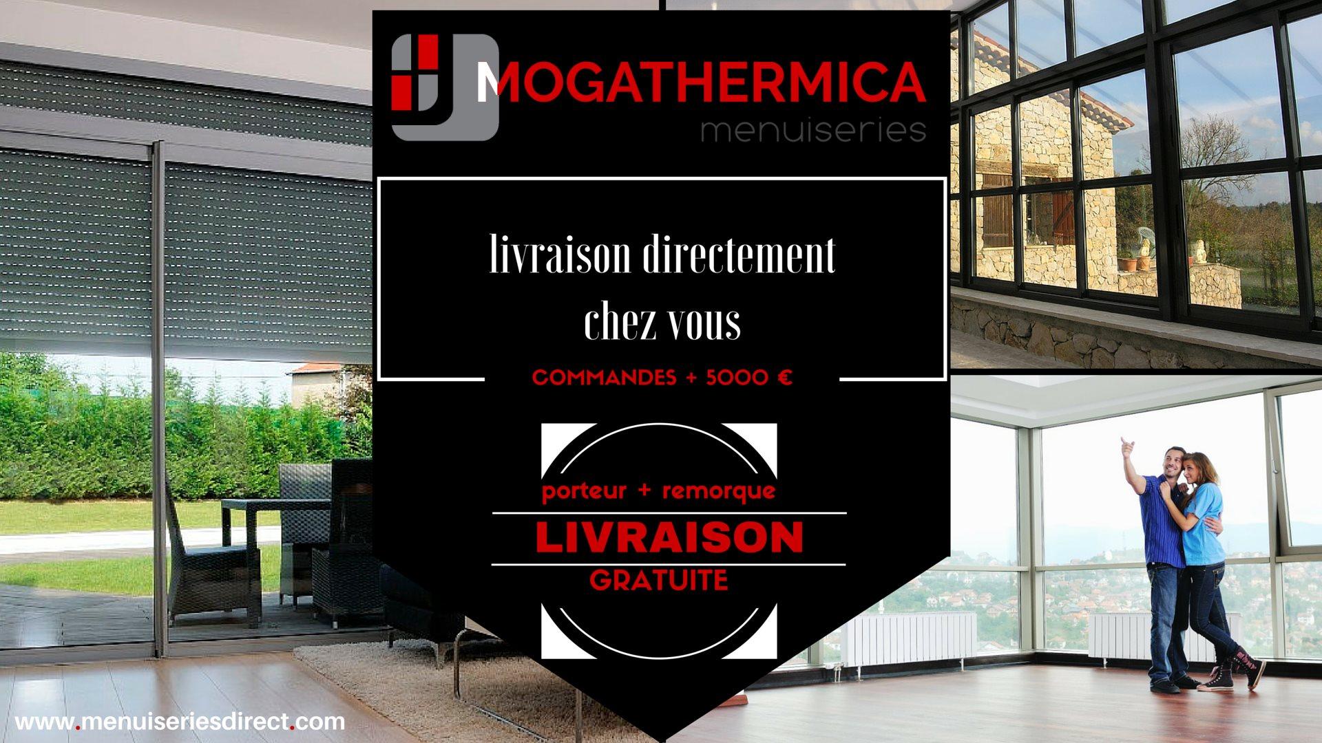 livrasion